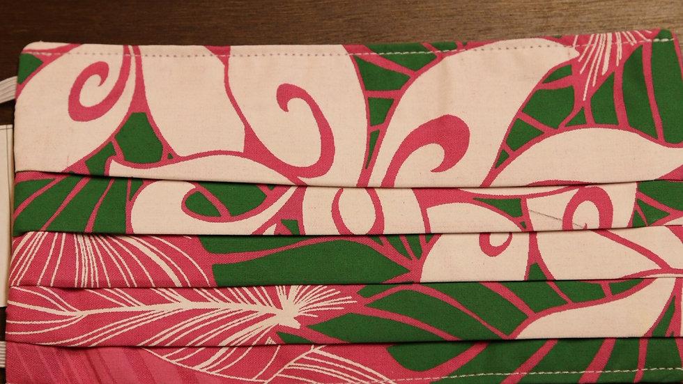 Fabric Design 222
