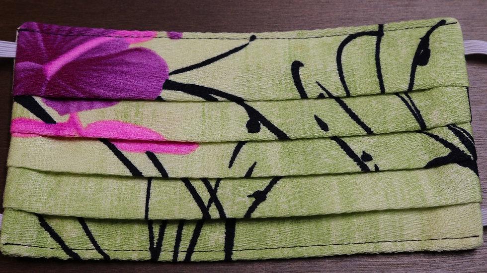 Fabric Design 217