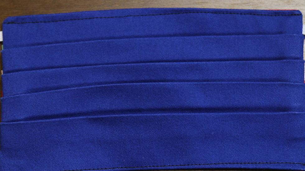 Fabric Design 183