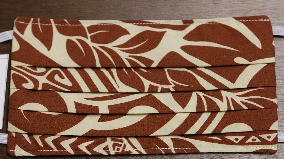 Fabric Design 220