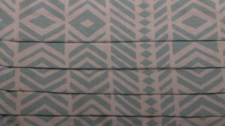Fabric Design 247