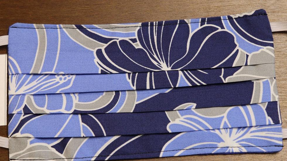 Fabric Design 225
