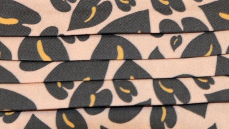 Fabric Design 313