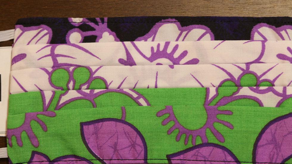 Fabric Design 181