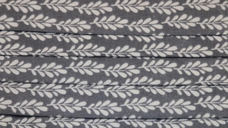 Fabric Design 328