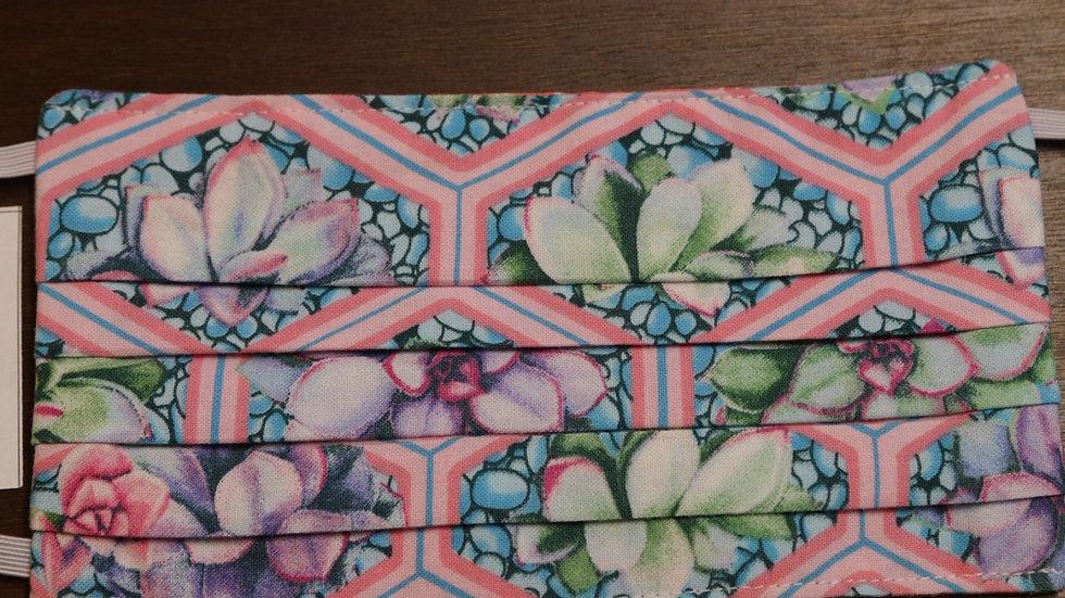 Fabric Design 223