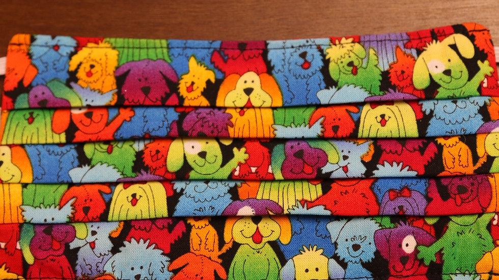 Fabric Design 192