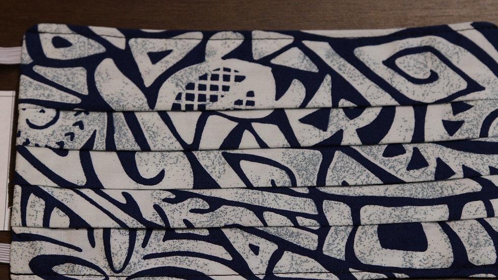 Fabric Design 232
