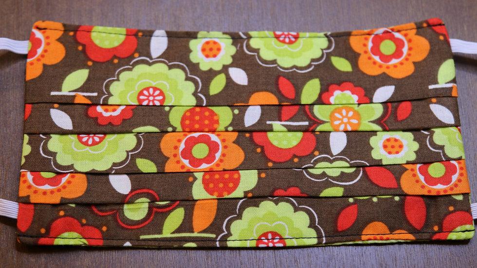 Fabric Design 156