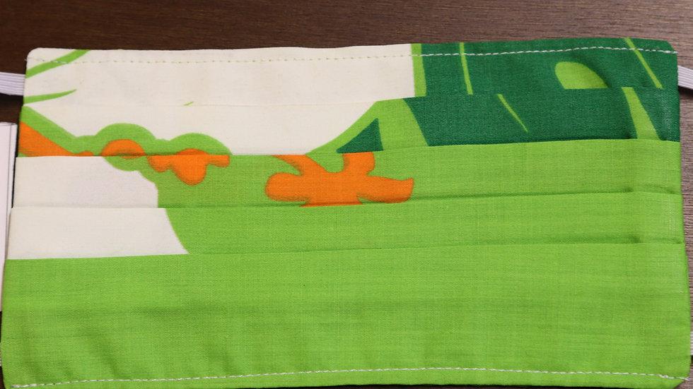 Fabric Design 171