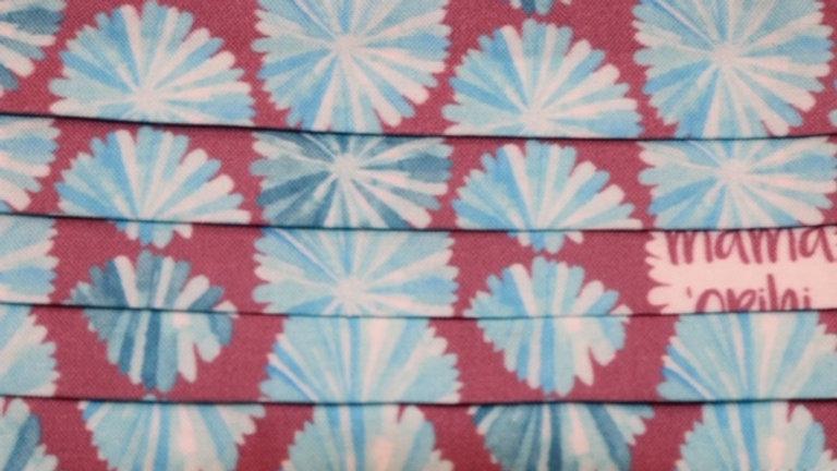 Fabric Design 315