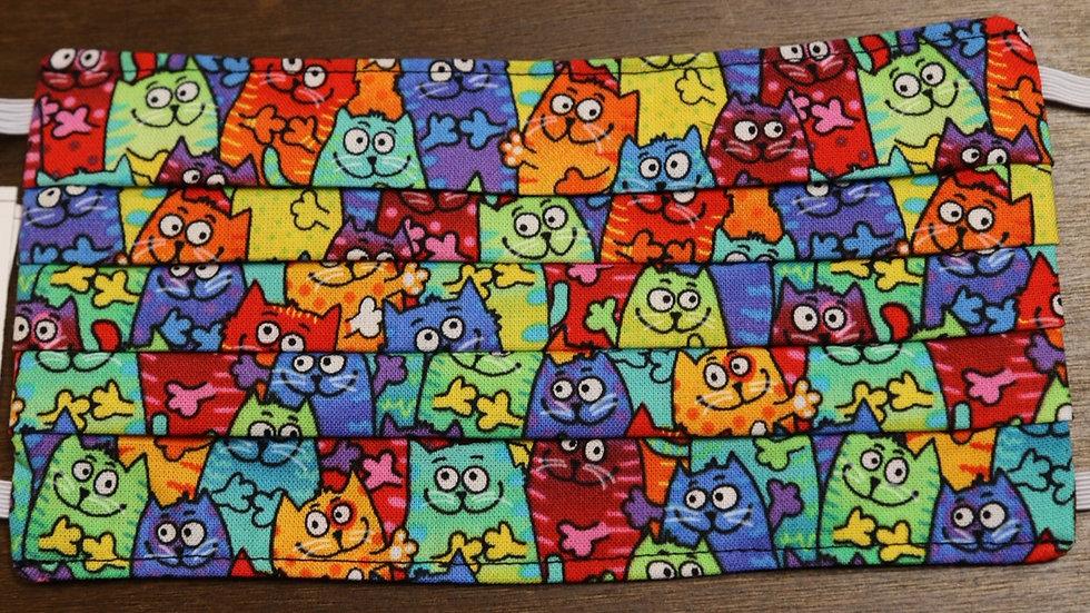 Fabric Design 193