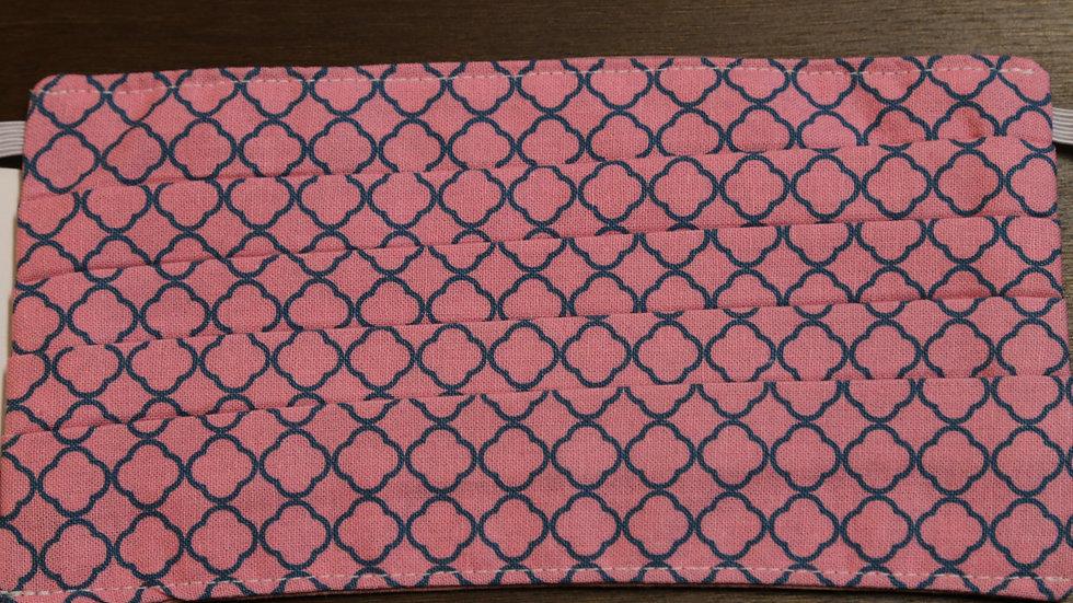 Fabric Design 178