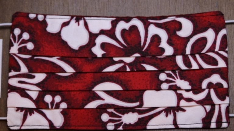 Fabric Design 150