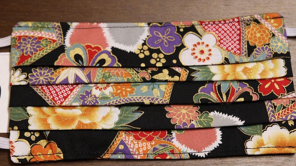 Fabric Design 219