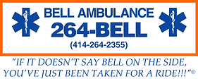 Copy of Bell Logo Color 3_125.tif