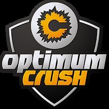 Optimum-Crush-Logo-Header.png