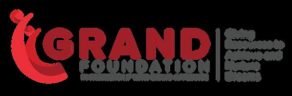 GrandFoundation_LogoTAG-COLOR.png