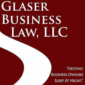 GBL Logo with slogan 2 (800x799).jpg