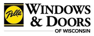 Copy of PellaWD-Wisconsin-Logo-RGB.jpg