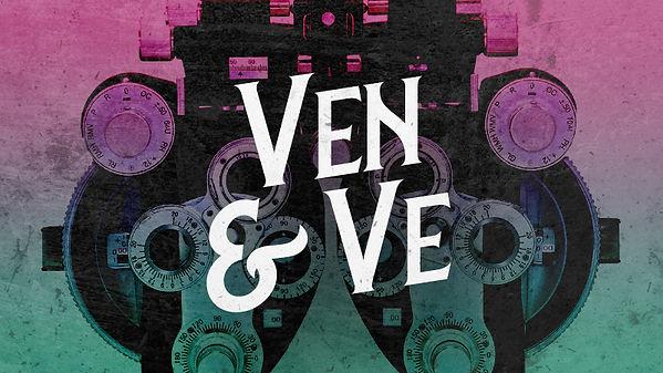 Ven & Ve-Web-Event.jpg