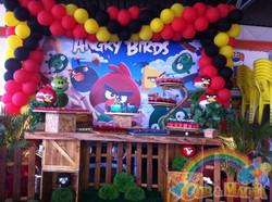 ANGRY BIRDS (13).JPG