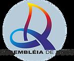 Assembleia_de_Deus_Belem-logo-3E491CADAD
