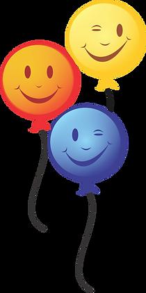 3_balões.png