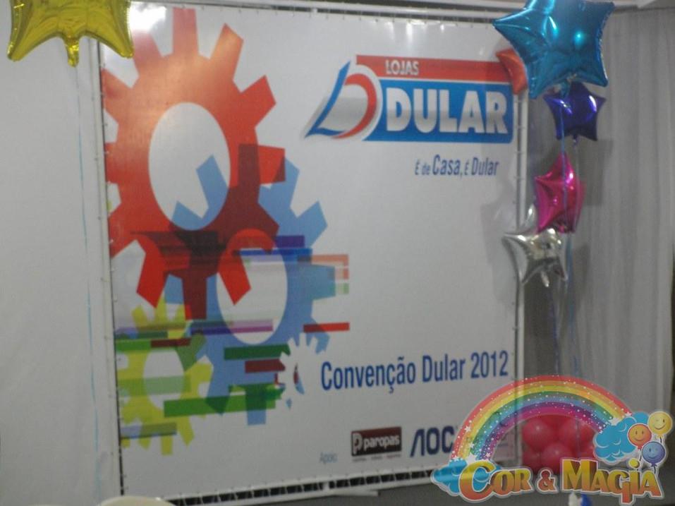 DULAR (3).JPG