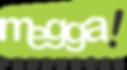 megga_produçoes_logo.png