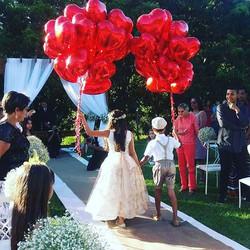 Balões para qualquer ocasião!!!_#baloesc