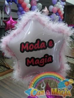 BARBIE MODA E MAGIA (5).JPG
