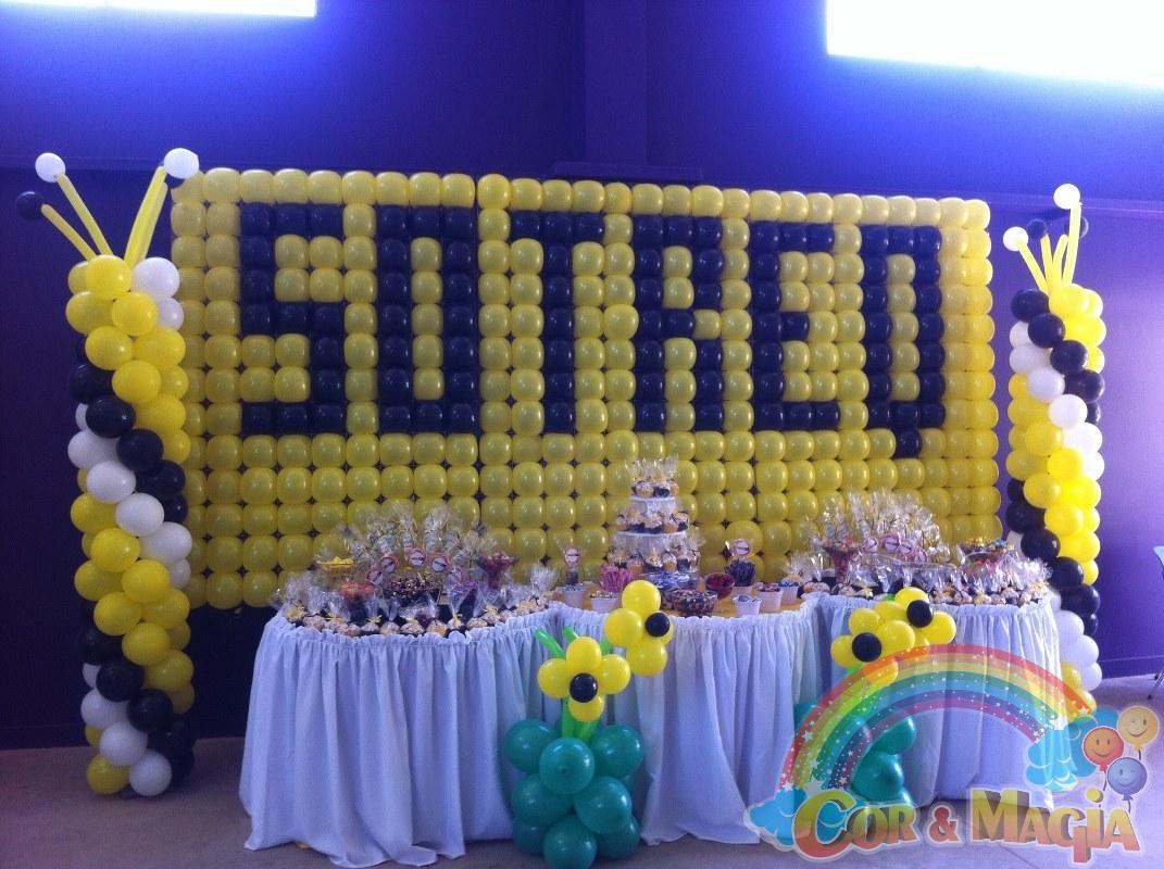 SOTREQ (2)
