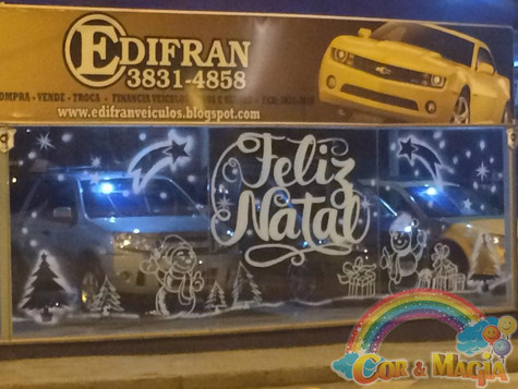 EDIFRAM.JPG
