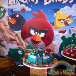 ANGRY BIRDS (11).JPG