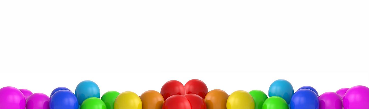 fundo_balões_2.png