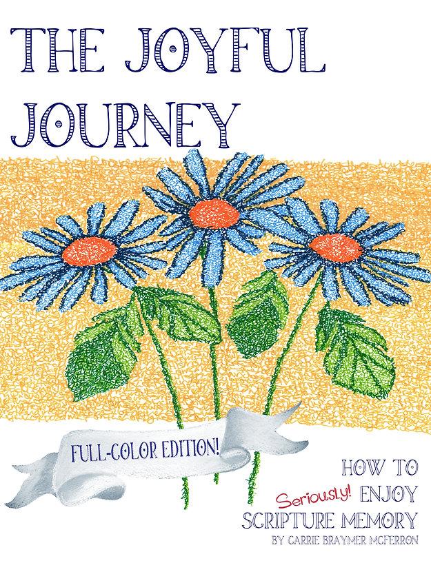 Joyful Journey - Full Color Edition_edited_edited.jpg