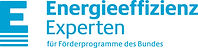 EE_EnergieeffizienzExperten_Logo.jpg