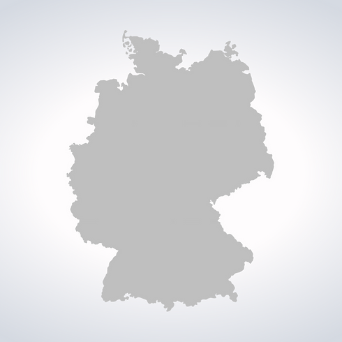 germany-map-2718284.png