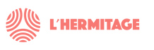 l_hermitage_tiers_lieu_logo.png