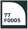 logo_77foods_hd.png