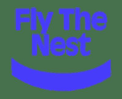 logo-flythenest-2019.png