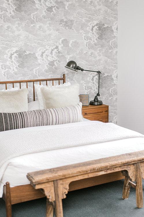 Bedroom Interior Design Photography