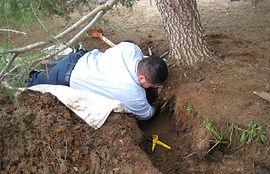 las vegas irrigation repair, irrigation repair las vegas