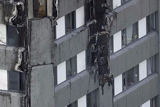 cladding-fire-london.jpg