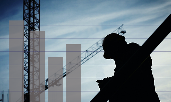 Worker020720.png
