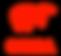 ORSA_Large logo_red_font 160420.png