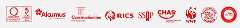 Logos_rearcover110320_-red_greybg.jpg