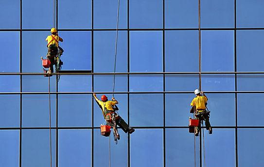 work-at-height.jpg