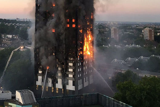 3071458_grenfell_tower_fire-1024x683.jpg